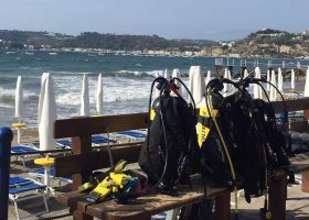 italy-scubadiving-divingpassport-equipment