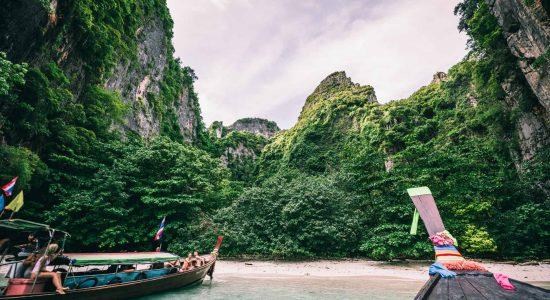 Thailand-scubadiving-divingpassport-ocean