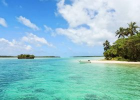 jamaica-scubadiving-divingpassport-ocean
