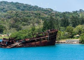 ship-wreck-honduras-scubadiving-divingpassport--bay-islands-roatan-utila-guanaja
