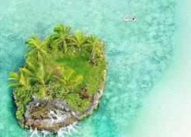 hawaii-scubadiving-divingpassport-island