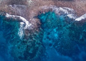 Vanuatu-divingpassport-scubadiving-ocean