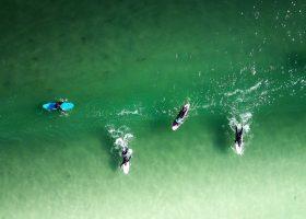 hawaii-scubadiving-divingpassport-surf