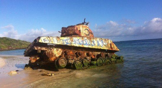 tank-Puerto-rico-scubadiving-divigpassport-