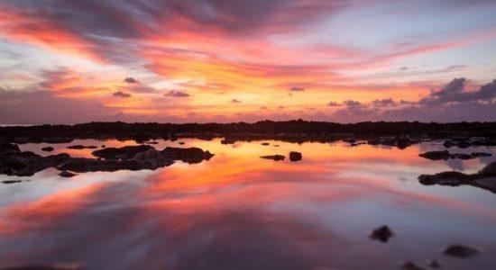 Cayman-islands-scubadiving-divingpassport-seven-miles