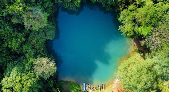 dominican-republic-scubadiving-divingpassport-laguna